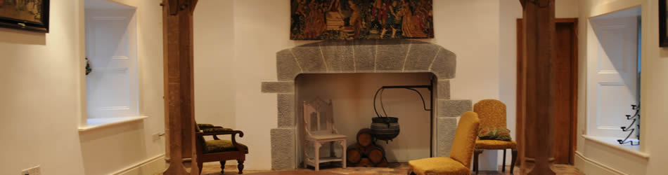 farmhouse_fireplace.jpg